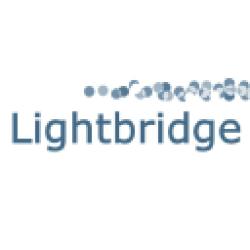 Lightbridge logo