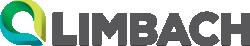 Limbach logo