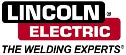 Lincoln Electric Holdings, Inc. logo