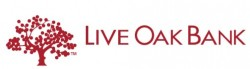 "Live Oak Bancshares (LOB) Downgraded by BidaskClub to ""Sell"""