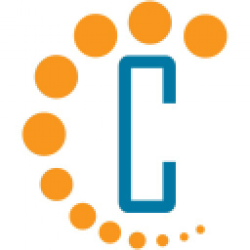 Livewire Ergogenics logo