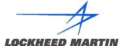 Investors Buy Lockheed Martin (LMT) on Weakness