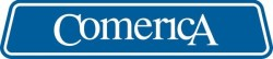Comerica Incorporated (CMA) to Post Q3 2018 Earnings of $1.78 Per Share, DA Davidson Forecasts