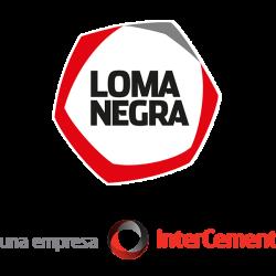 Loma Negra Compania Indl Argentina SA logo