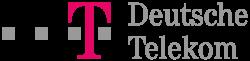 London Stock Exchange Group logo