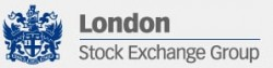 UBS Group Analysts Give London Stock Exchange Group (LSE) a GBX 4,450 Price Target