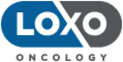 Loxo Oncology logo