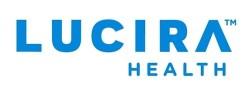 Lucira Health, Inc. logo