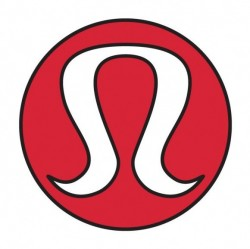 Lululemon Athletica (LULU) Earns Daily Media Sentiment Score of 0.22