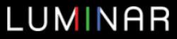 Luminar Technologies logo