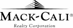 Mack Cali Realty logo