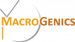 MacroGenics Inc logo