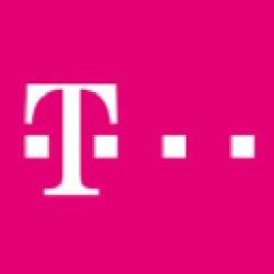 Magyar Telekom Távközlési Nyilvánosan Müködö Részvénytársaság logo