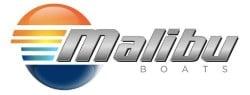 Malibu Boats Inc logo