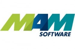 MAM Software Group logo