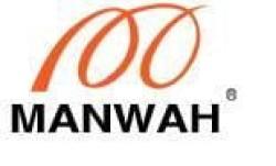 MAN WAH HOLDING/ADR logo