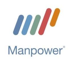ManpowerGroup Inc. logo