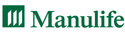 Manulife Financial logo