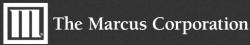 Marcus Corp logo