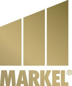 Markel Co. logo
