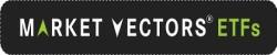 VanEck Vectors Pre-Refunded Municipal Index ETF logo