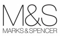 financial analysis of marks and spencer Marks and spencer group plc is the holding company of the marks & spencer group of companies  chief financial officer: charts, fundamentals, heatmaps.