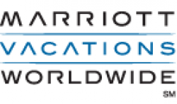 Marriott Vacations Worldwide logo