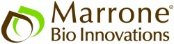 Marrone Bio Innovations Inc logo