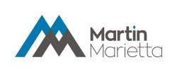 Martin Marietta Materials logo