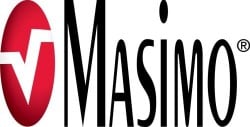 Zacks: Analysts Anticipate Masimo Co. (MASI) Will Post Earnings of $0.73 Per Share