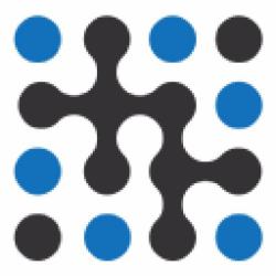 Mastech Digital logo