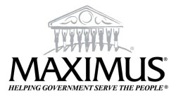 Oppenheimer Asset Management Inc. Has $1.48 Million Stake in Maximus Inc. (MMS)