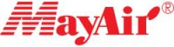 MayAir Group logo