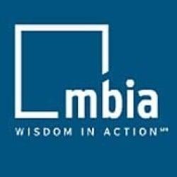 MBIA Inc. logo