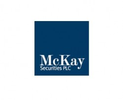 McKay Securities logo