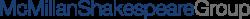 McMillan Shakespeare logo