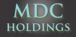 M.D.C. Holdings, Inc. logo