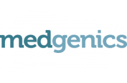 Brokerages Anticipate Aevi Genomic Medicine, Inc. (GNMX) Will Announce Earnings of -$0.15 Per Share