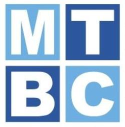 Medical Transcription Billing Corp logo