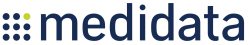 Medidata Solutions (MDSO) Expected to Post Quarterly Sales of $156.27 Million