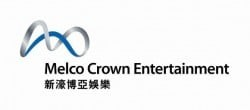 Melco Resorts & Entertainment logo