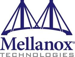Mellanox Technologies, Ltd. logo