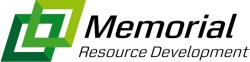 Range Resources-Louisiana logo