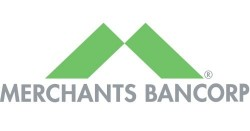 Merchants Bancorp logo