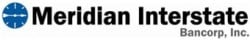 Meridian Bancorp Inc logo