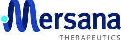 Mersana Therapeutics logo