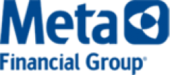 Meta Financial Group logo