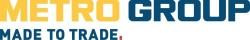 CECONOMY AG/ADR logo