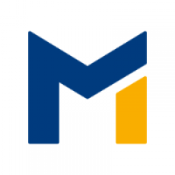 Metro AG Preference Shares logo