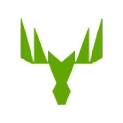 Metsä Board Oyj logo